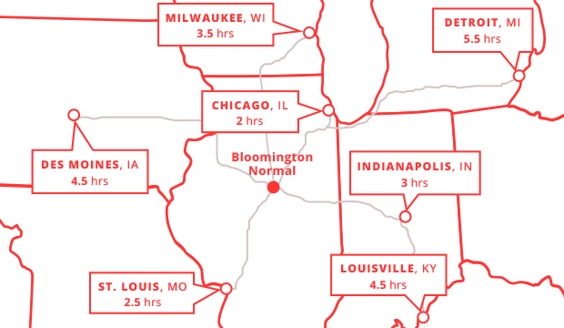 Community | Illinois State on texas map, florida map, indiana map, wisconsin map, michigan map, maine map, illinois capital, kentucky map, chicago map, il map, united states map, illinois flag, ohio map, illinois abbreviation, illinois clipart, north carolina map, illinois license plates, missouri map, arkansas map, iowa map,
